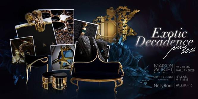 US Design Among the Top at Paris Design Week 1601412 646160738756009 1432397636 n1