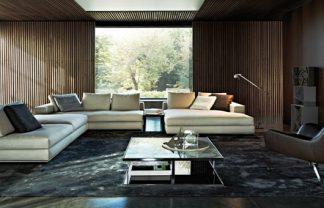 Abitare Minotti miami design stores TOP 10 Miami Design Stores 94 abitareminotti 3448 1 324x208