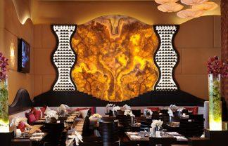 """""""Barton G"""" best restaurants in miami TOP 10 Best Restaurants in Miami Sem T  tulo 1 324x208"""