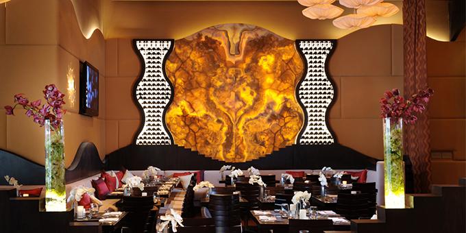 """""""Barton G"""" best restaurants in miami TOP 10 Best Restaurants in Miami Sem T  tulo 1"""