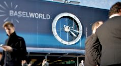 """Baselworld""  BaselWorld 2014: The Novelties Baselworld 238x130"