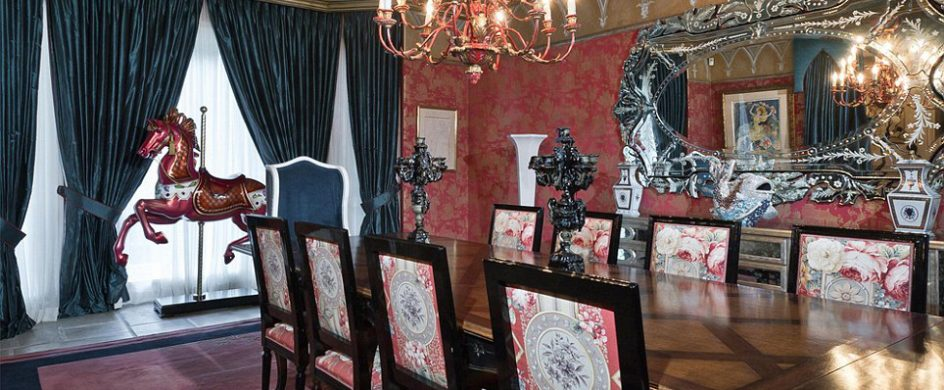 """10 Most Amazing Celebrity Houses""  10 Most Amazing Celebrity Houses article 2101885 11C23C55000005DC 860 964x506 944x390"