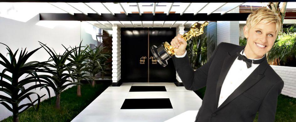 """""""Ellen DeGeneres House in Miami"""" Ellen Degeneres House $40 Million Ellen Degeneres House featured3 944x390"""