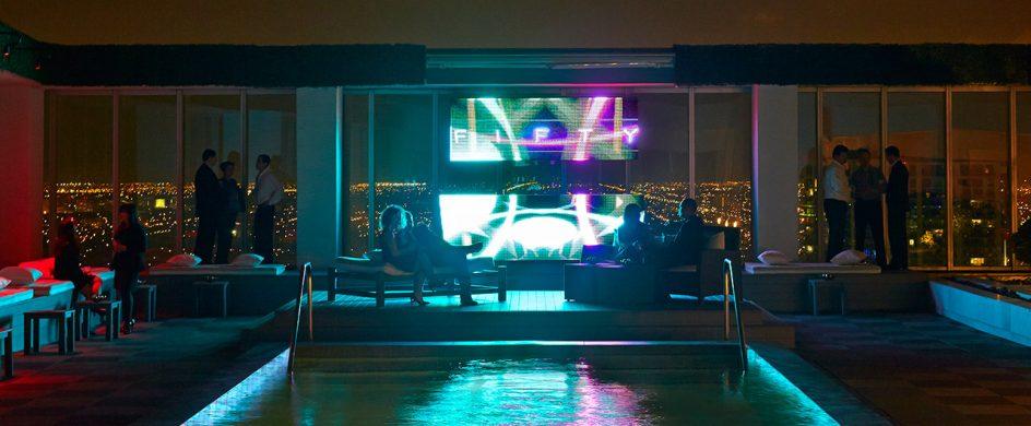 Dream Resort Hotel in Miami fifty28129 944x390