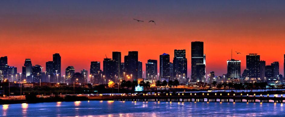 """miami""  How to spend a Million Dollars in Miami miami 944x390"