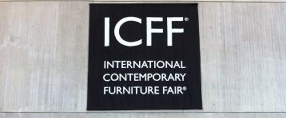 """""""icff 2014""""  TOP Most Incredible Florida Brands at ICFF 2014 icff entry 944x390"""
