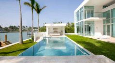 """Amazing Tropical House in Miami Beach""  Amazing Tropical House in Miami Beach 20 14 238x130"