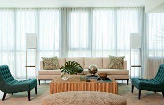 """Incredible Apartment on Miami Beach""  Houses: Incredible Apartment on Miami Beach MIAMI 12A 324x208"