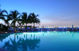 """The Best Vacation Houses in Miami"" Best Vacation Houses in Miami Luxury Lifestyle: The Best Vacation Houses in Miami featured1 324x208"