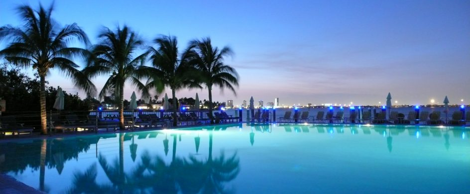 """The Best Vacation Houses in Miami"" Best Vacation Houses in Miami Luxury Lifestyle: The Best Vacation Houses in Miami featured1 944x390"