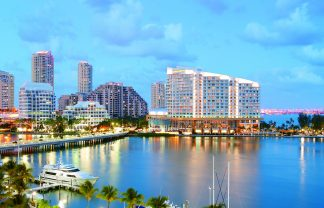 """""""best fashion shops in Miami """"  A guide through the best fashion shops in Miami  miami city 324x208"""