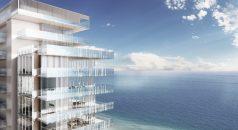 """""""Amazing New Glass Condo in Miami for Sale"""""""