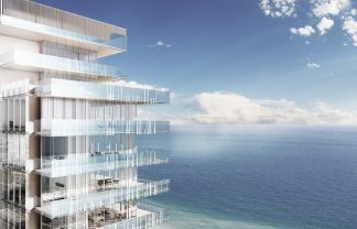 """Amazing New Glass Condo in Miami for Sale""  Amazing New Glass Condo in Miami for Sale 85 324x208"