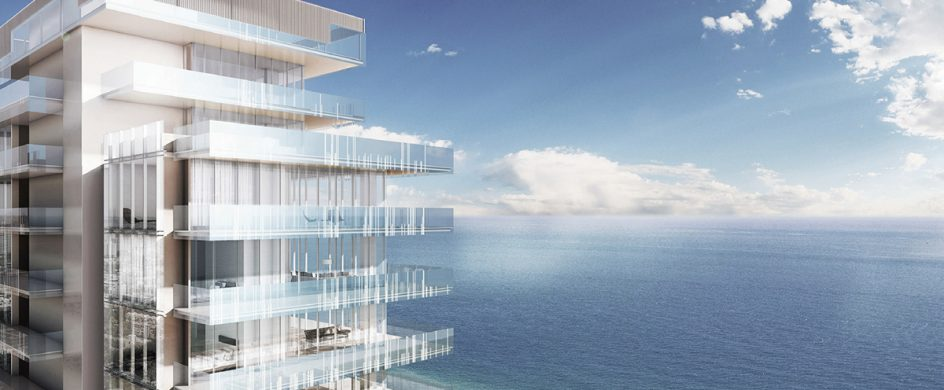 """Amazing New Glass Condo in Miami for Sale""  Amazing New Glass Condo in Miami for Sale 85 944x390"