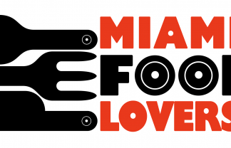 """A guide through the Miami Top Restaurants""  A guide through the Miami Top Restaurants MIAMI FOOD LOVERS HORIZONTAL1 324x208"