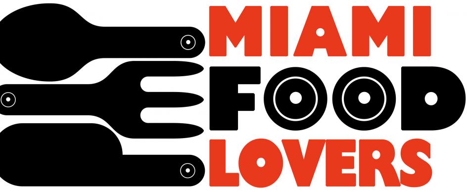"""A guide through the Miami Top Restaurants""  A guide through the Miami Top Restaurants MIAMI FOOD LOVERS HORIZONTAL1 944x390"