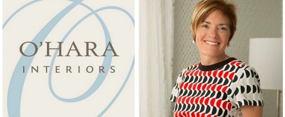 TOP Interior Designer Martha O'Hara Exclusive Interview with the TOP Interior Designer Martha O'Hara Recently Updated66 944x390