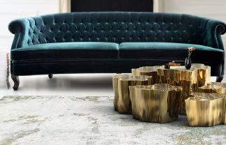 """10 Creative Modern Coffee Tables""  10 Creative Modern Coffee Tables featured1 324x208"