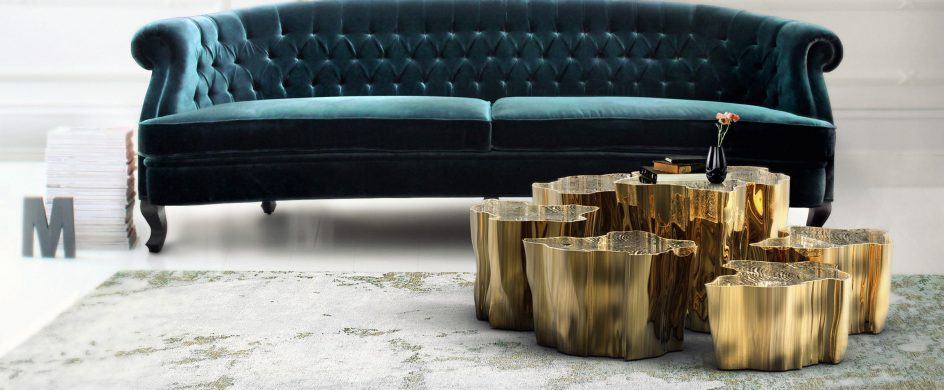 """10 Creative Modern Coffee Tables""  10 Creative Modern Coffee Tables featured1 944x390"