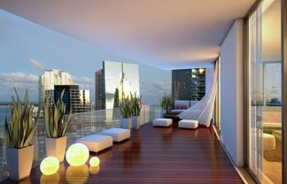 """Luxury Apartments in Miami""  Luxury Apartments in Miami featured 324x208"