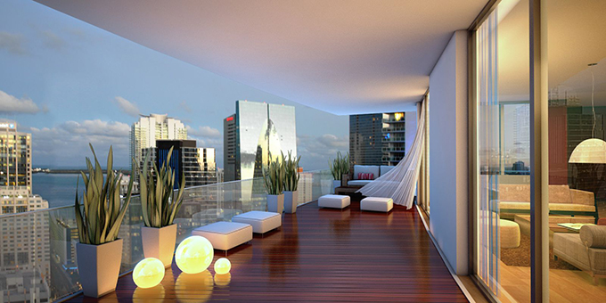 """Luxury Apartments in Miami""  Luxury Apartments in Miami featured"