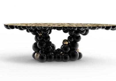 Modern Dining Tables Best Modern Dining Tables of 2014 NEWTON Dining Table Boca do Lobo 73384 rel78558878 404x282