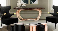 """10 Beautiful Living Room Ideas"""