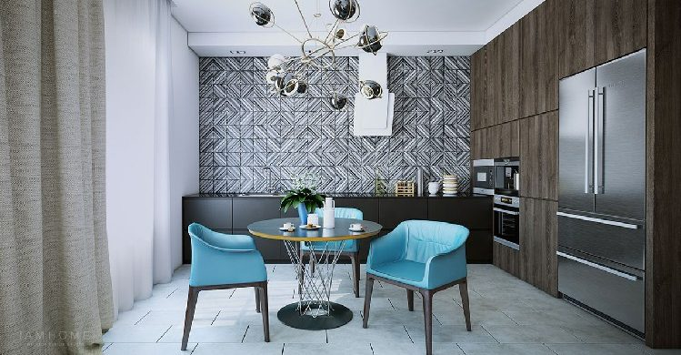 """""""TOP 10 Home Decoration Trends in 2015"""" home decoration trends TOP 10 Home Decoration Trends in 2015 7 749x390"""