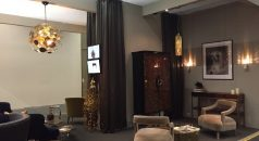 """IMM Cologne 2015 - Exclusive Images""  IMM Cologne 2015 – Exclusive Images IMG 0537 238x130"
