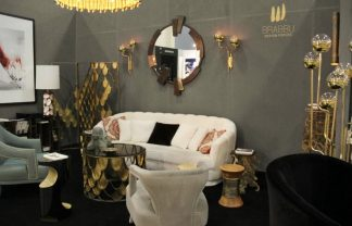 miami-design-district-MAISON-ET-OBJET-AMERICAS-2015-HIGHLIGHTS-6  Maison et Objet Americas highlights miami design district MAISON ET OBJET AMERICAS 2015 HIGHLIGHTS 6 324x208
