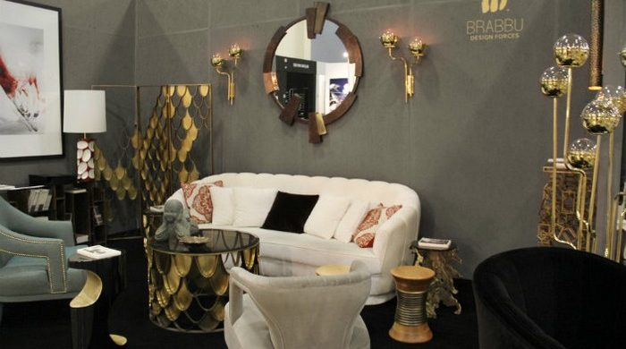 miami-design-district-MAISON-ET-OBJET-AMERICAS-2015-HIGHLIGHTS-6  Maison et Objet Americas highlights miami design district MAISON ET OBJET AMERICAS 2015 HIGHLIGHTS 6 700x390