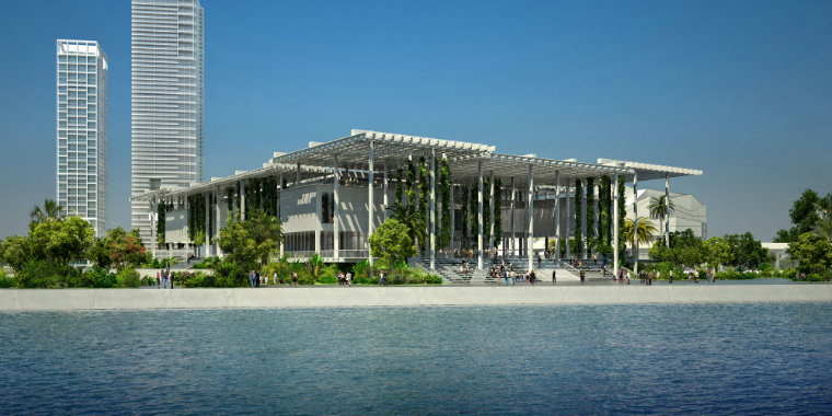 miami-design-district-maison-et-objet-americas-2015-miami-beach-1