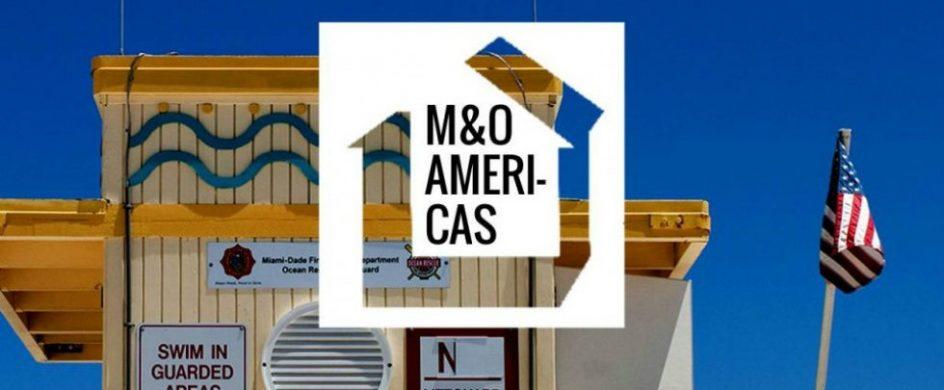 miami-design-district-maison-et-objet-americas-2015-miami-beach-2  Maison et Objet Americas 2015 first preview miami design district maison et objet americas 2015 miami beach 2 944x390