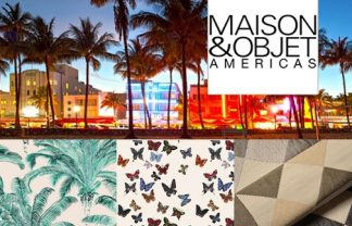 miami-design-district-maison-et-objet-americas-2015-miami-beach-3  Maison et Objet Americas History and Partners miami design district maison et objet americas 2015 miami beach 31 324x208