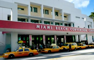miami-design-district-maison-et-objet-americas-2015-miami-beach  Exhibitors list at Maison et Objet Americas 2015 miami design district maison et objet americas 2015 miami beach 324x208