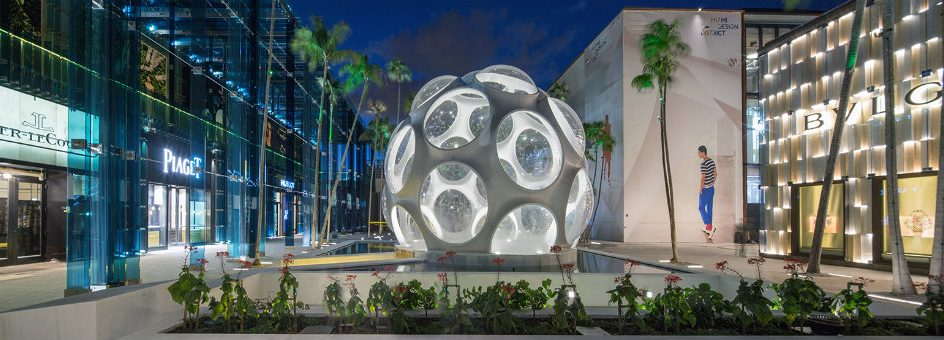 The Future of Miami Design District Slide 944x340