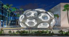 miami-design-district-flys-eye-dome-catch-everyones-eye-in-miami-design-district-photo-8  Fly's Eye Dome catch everyone's eye in Miami design district miami design district flys eye dome catch everyones eye in miami design district photo 8 238x130