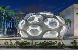 miami-design-district-flys-eye-dome-catch-everyones-eye-in-miami-design-district-photo-8  Fly's Eye Dome catch everyone's eye in Miami design district miami design district flys eye dome catch everyones eye in miami design district photo 8 324x208