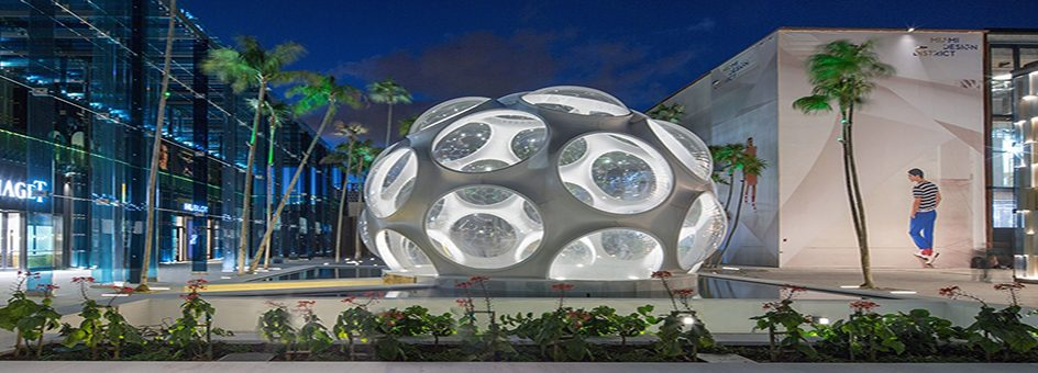 miami-design-district-flys-eye-dome-catch-everyones-eye-in-miami-design-district-photo-8  Fly's Eye Dome catch everyone's eye in Miami design district miami design district flys eye dome catch everyones eye in miami design district photo 8 944x340