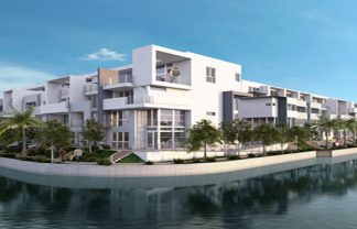 miami-design-district-residential-one-day-townhomes-in-miami-design-district-7  Residential One Bay townhomes in Miami design district miami design district residential one day townhomes in miami design district 7 324x208