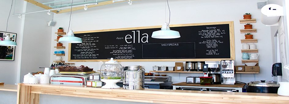 Summertime news in design district: Ella café miami design district summertime news in design district ella cafe 8 944x340