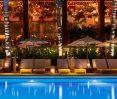 THE MIAMI BEACH EDITION  Hotel cover 117x99