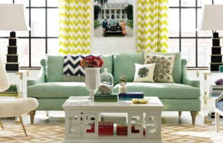JONATHAN ADLER's Boutique in Miami cover3 324x208