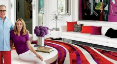 tommy hilfiger's miami home cover 238x130