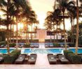 THE INTIMATE SETAI IN SOUTH BEACH, MIAMI cover7 117x99