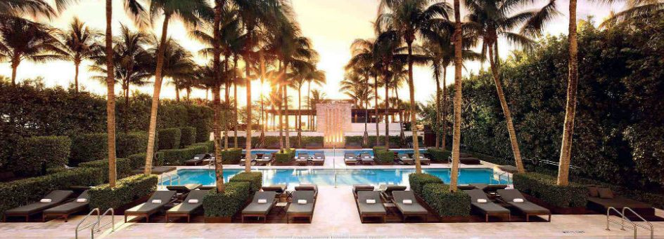THE INTIMATE SETAI IN SOUTH BEACH, MIAMI cover7 944x341