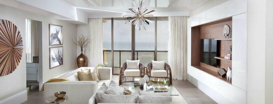 top interior designers dkor interiors TOP INTERIOR DESIGNERS DKOR INTERIORS cover9 944x360