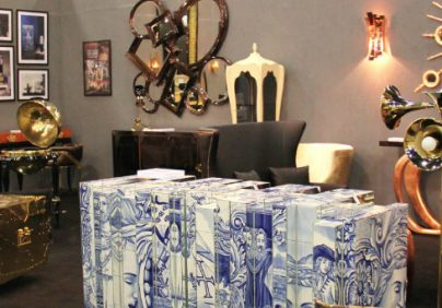 Meet The Hpmkt Style Spotters