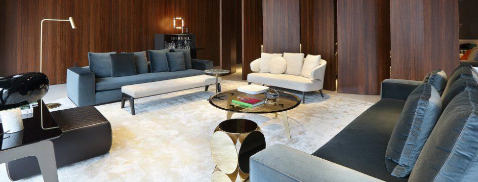 Minotti's Showroom in Miami Design District cover3 944x360