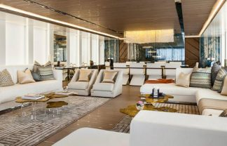 The best yacht Interior designers yacht interior designers The best yacht Interior designers cover7 324x208